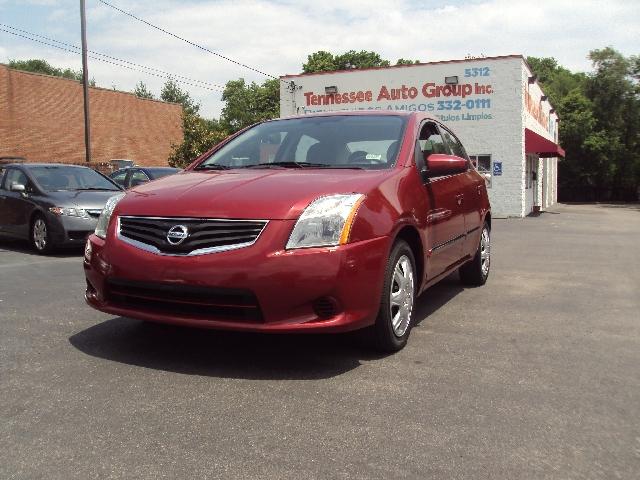 Used Car Dealer | Tennessee Auto Group | Nashville TN,37211
