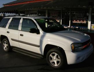 Used Car Dealer | Tinkham Auto Sales | LaVergne TN,37086