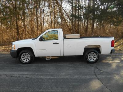 Used Car Dealer | Dunn Motor Company | Hendersonville TN,37075
