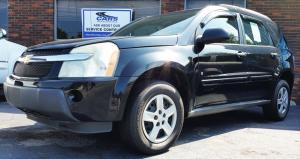 Used Car Dealer | Underhill Motor | Dickson TN,37055