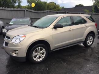Used Car Dealer | Royal Net Auto Sale, Inc | Nashville TN,37210
