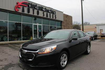 Used Car Dealer | Towns Auto Sales | Nashville TN,27211