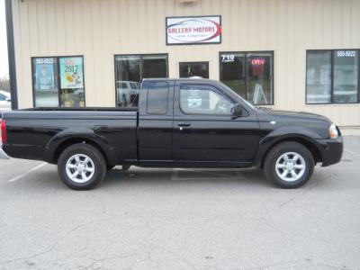 Used Car Dealer   Gallery Motors   Tullahoma TN,37388