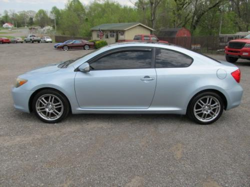 Used Car Dealer Joelton, TN | Bell Auto Sales a Quality Used Car Dealer