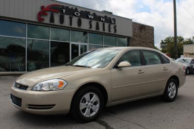 Used Car Dealer   Towns Auto Sales   Nashville TN,27211