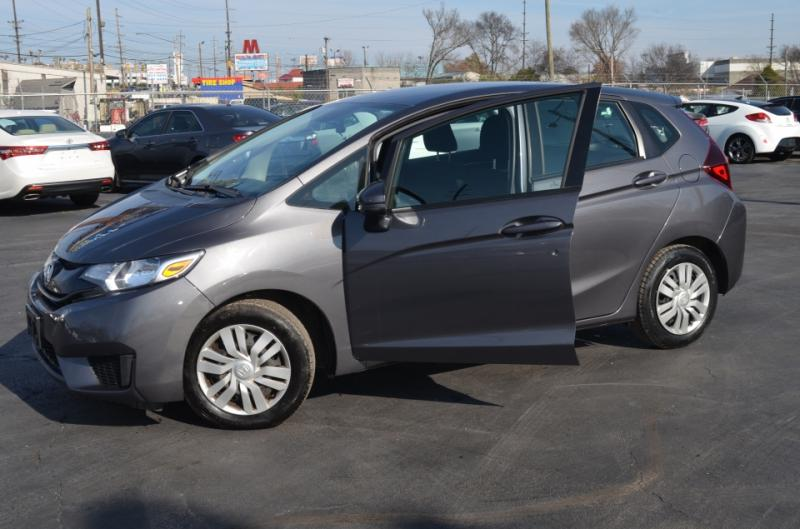 Used Car Dealer   Americar Of Rivergate   Madison TN,37115