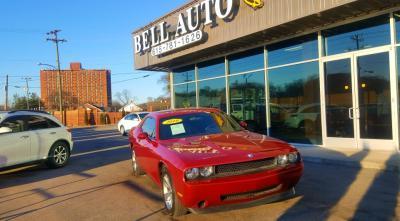 Used Car Dealer | Bell Auto Sales | Nashville TN,37211