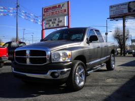 Used Car Dealer   Double E Motors   Murfreesboro TN,37129