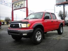 Used Car Dealer | Double E Motors | Murfreesboro TN,37129