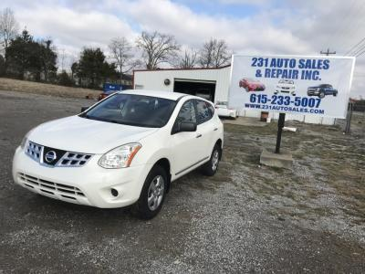 Used Car Dealer | 231 Auto Sales & Repair Inc | Bell Buckle TN,37020